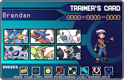 Trainer Card 2 by Thunder-Bolt