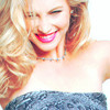 Caroline Forbes {Ficha || Contactos} Candice_accola_icon_by_mcolussska-d464dl8