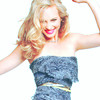 PhotoPlayer  Candice_accola_icon_by_mcolussska-d464e4i