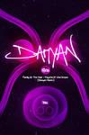 Damyan Project