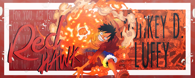 Tu último gráfico Red_hawk___monkey_d__luffy_by_coldlove98-d93cfgd