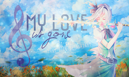Tu último gráfico My_love_is_gone_by_coldlove98-d94exlv