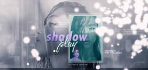 Shadowplay   Header