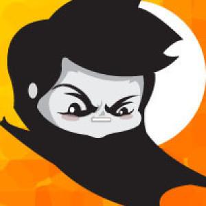 MoyArt's Profile Picture