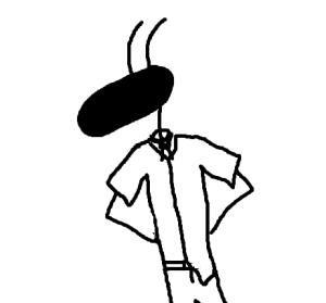 Kentaan's Profile Picture