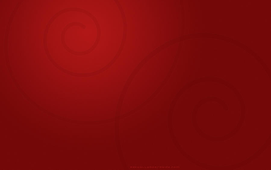 RED by WallpapersWide on DeviantArt Wallpaperswide