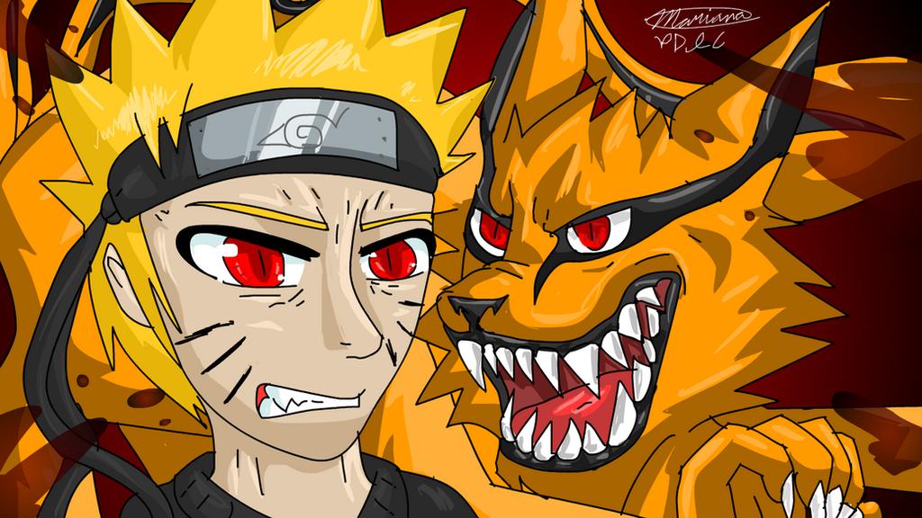 Crunchyroll Naruto