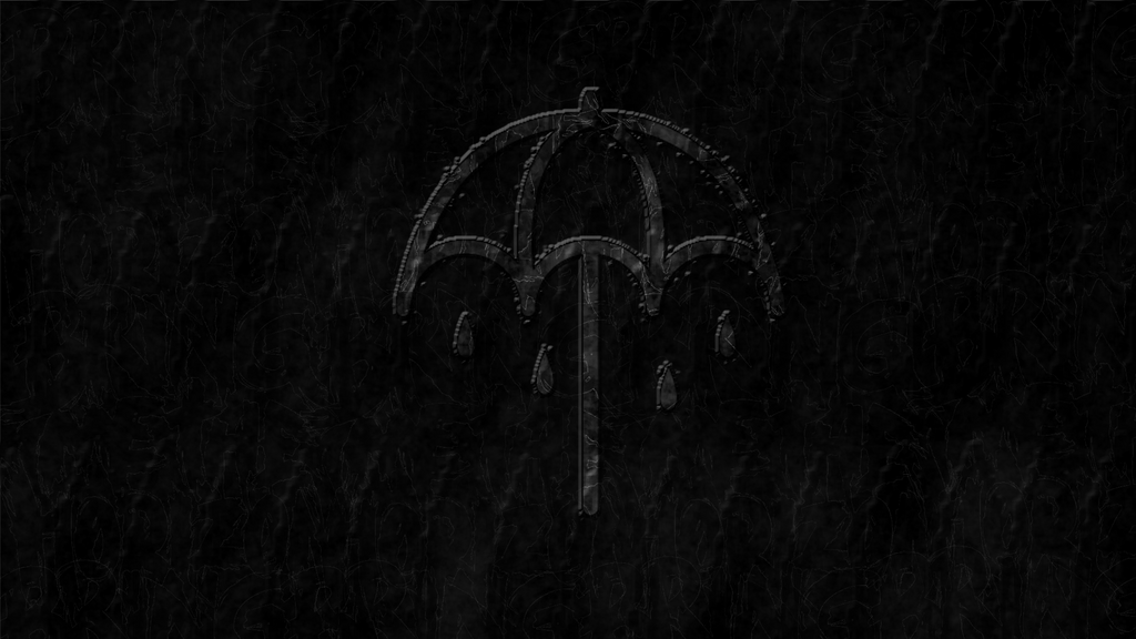 bmth wallpaper2 - photo #27