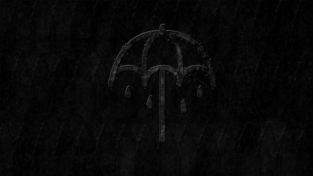 Bring Me The Horizon Thats The Spirit Wallpaper By