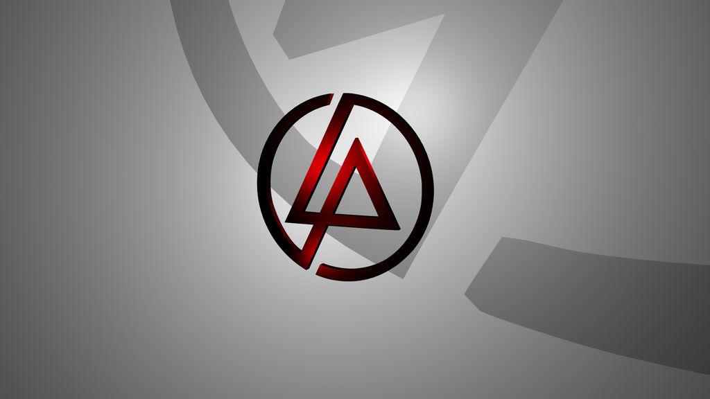 Simple 3d Linkin Park Wallpaper By Nerdofrage On Deviantart