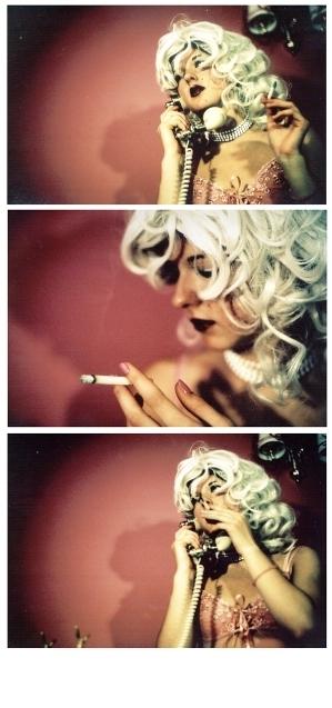 Smoking by plastik-star
