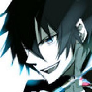 98975's Profile Picture