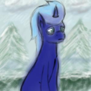 gggfrt's Profile Picture