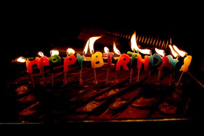 عيد ميلاد سعيد ابو غادة Happy_Birthday_by_julieannejones