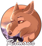 HoTL: Ramona RP and Relationship Tracker by Pinky-Poodle
