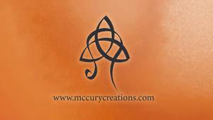 McCurryDesign ID