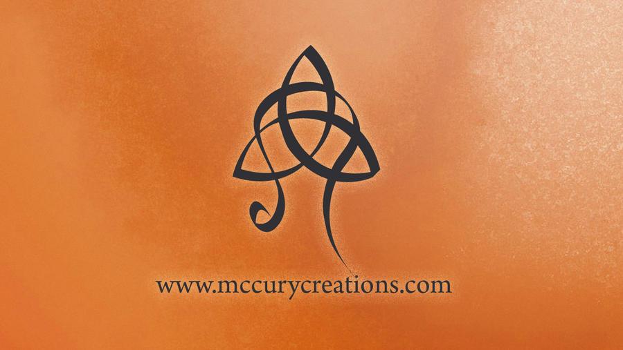 druidpyre's Profile Picture