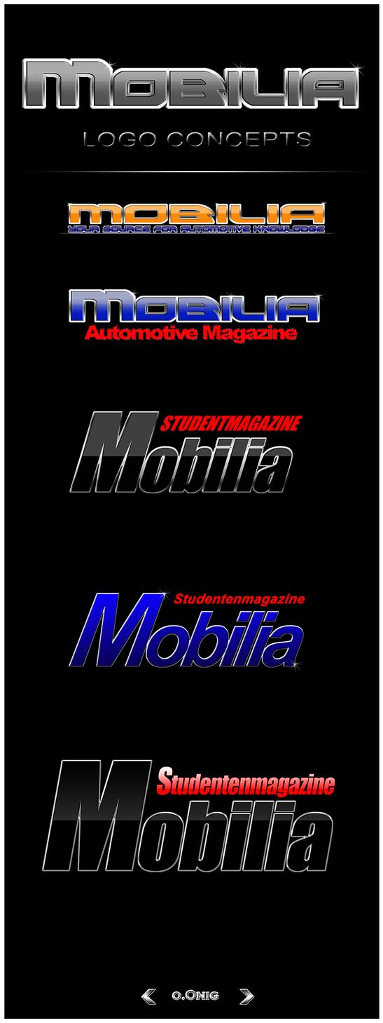 Mobilia logos by gtart on deviantart for Mobilia group