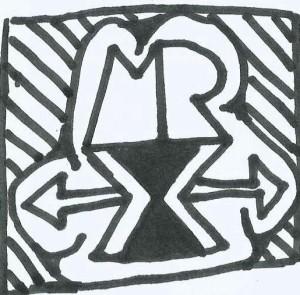 misterixx's Profile Picture