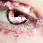 Candy Crash by Kameolynn