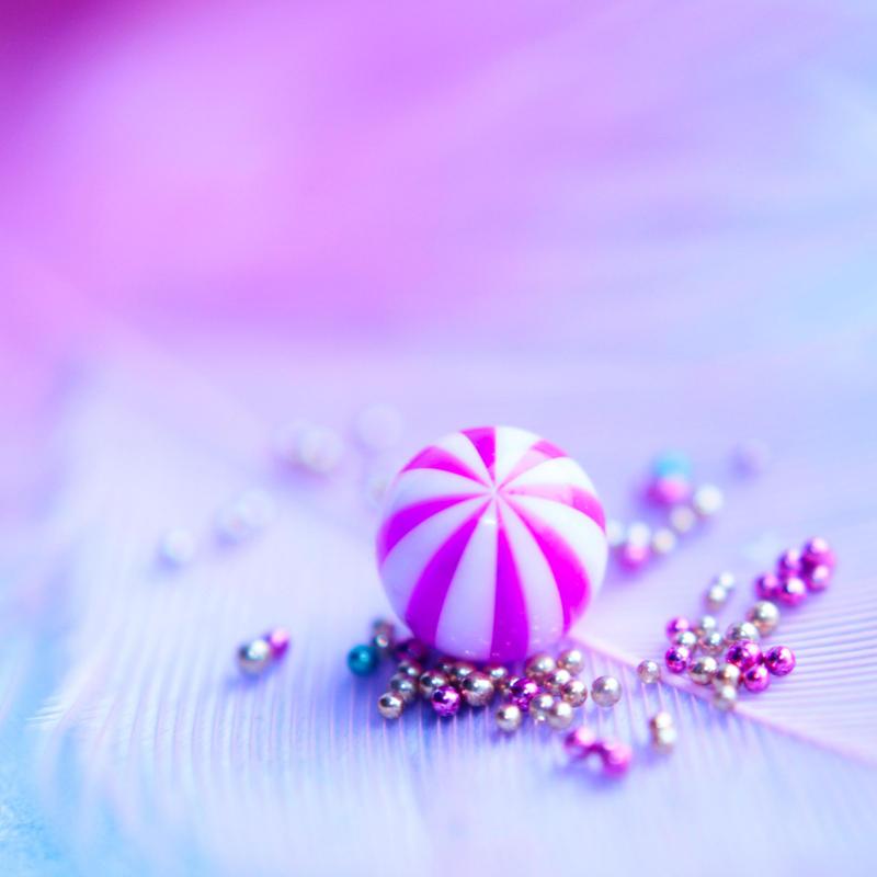 Candyland by Kameolynn