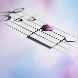 Love Song by Kameolynn