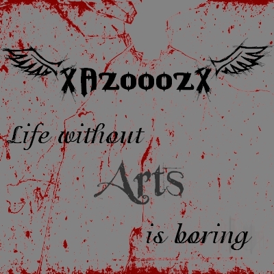 XAzooozX's Profile Picture
