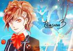 P3P: Minako