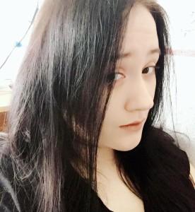 soanvalentine's Profile Picture