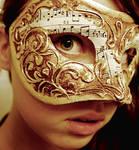 Carnival of Music III