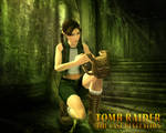 Lara Croft 18