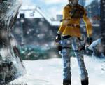 Lara Croft 65