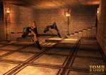 Lara Croft 110