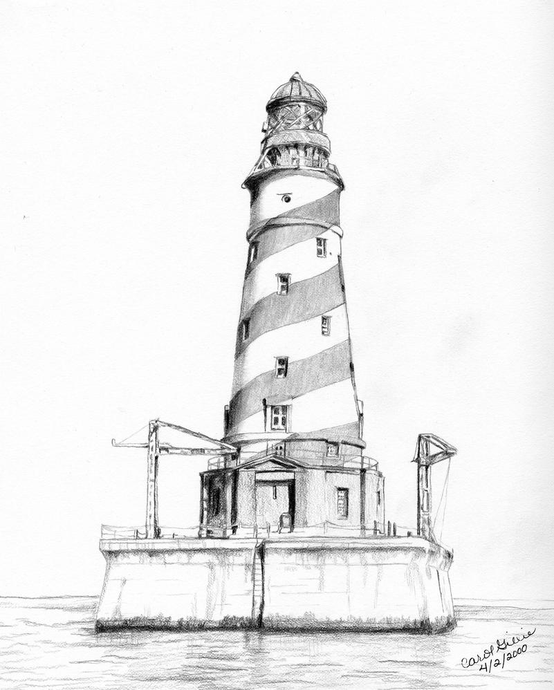 1000 Images About Lighthouse On Pinterest Lighthouses The And Point Light