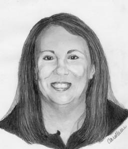 Joilieder's Profile Picture