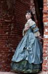 Countess III