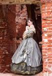 Countess IV