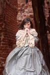 Countess V