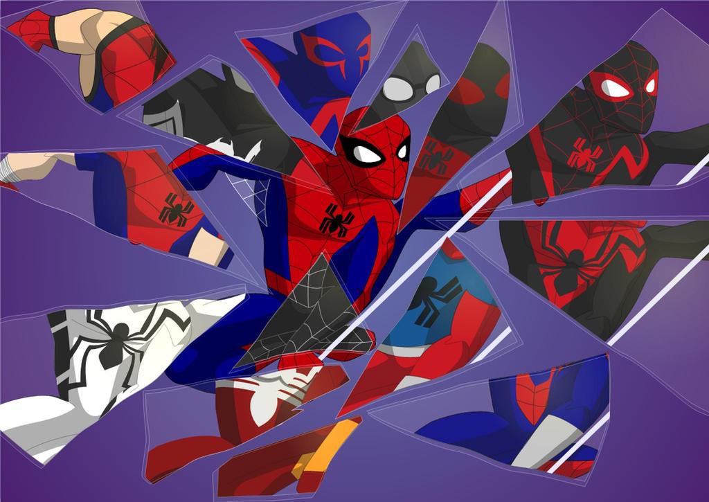 100+ Peter Parker Oc – yasminroohi