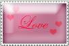 Love by Kugatsumoon