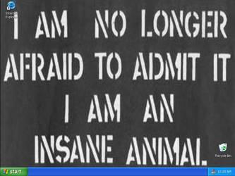 I am... by draic-freeman