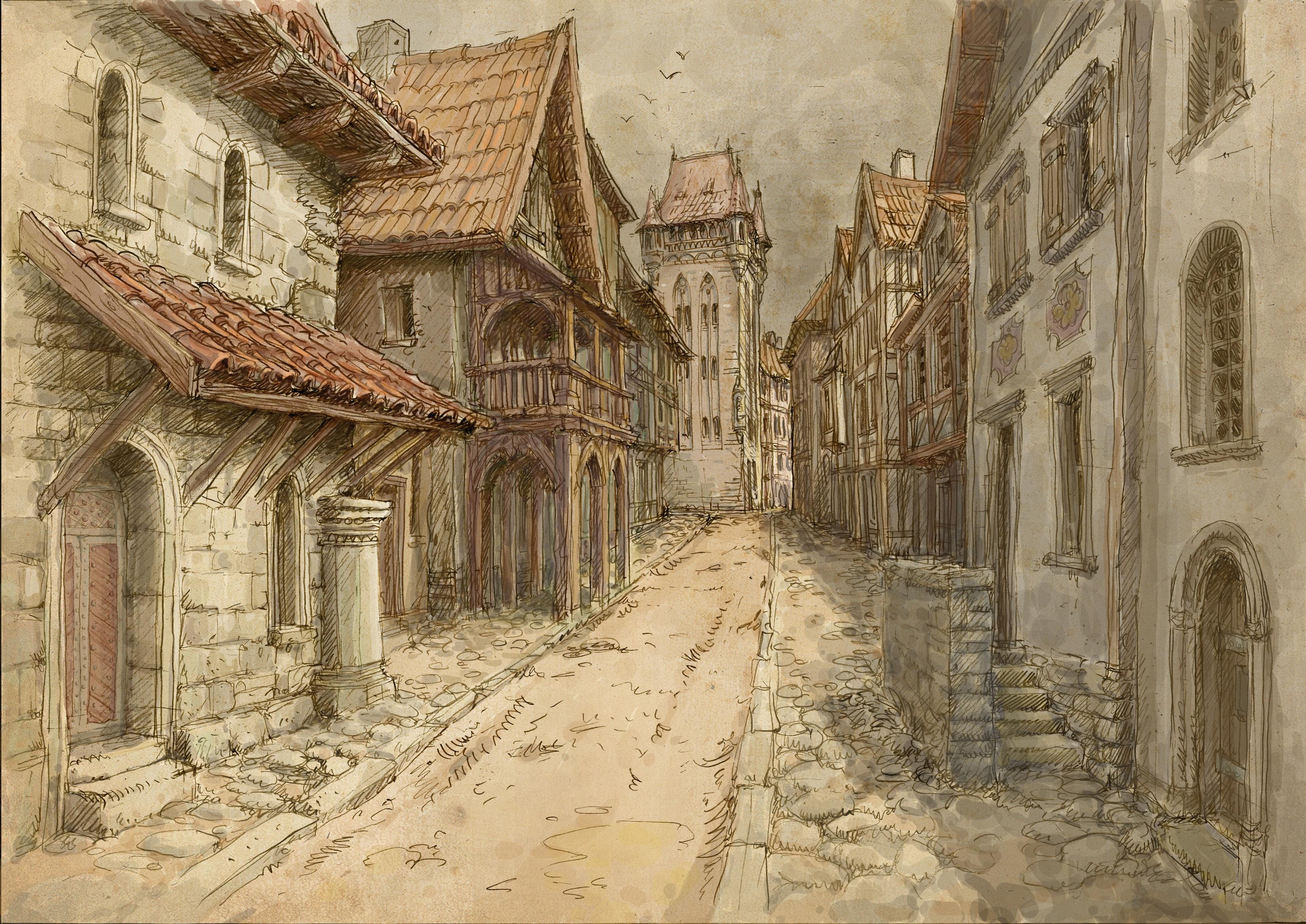 medieval_town_by_hetman80-d37zunh.jpg