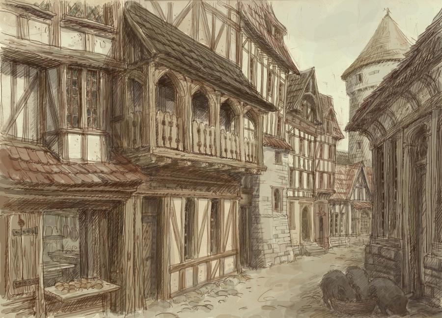 http://fc01.deviantart.net/fs71/i/2012/032/a/4/medieval_town_4_by_hetman80-d4obmhl.jpg