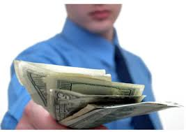 Hard Money Loans by jenniferandrews39