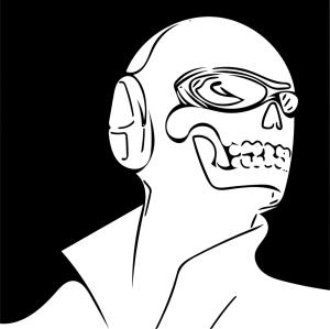 CobaltVampire's Profile Picture