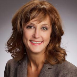 SandraMHartman's Profile Picture
