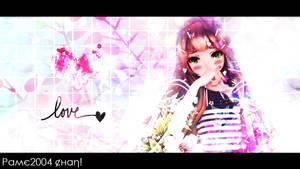 .:|| Love ||:.