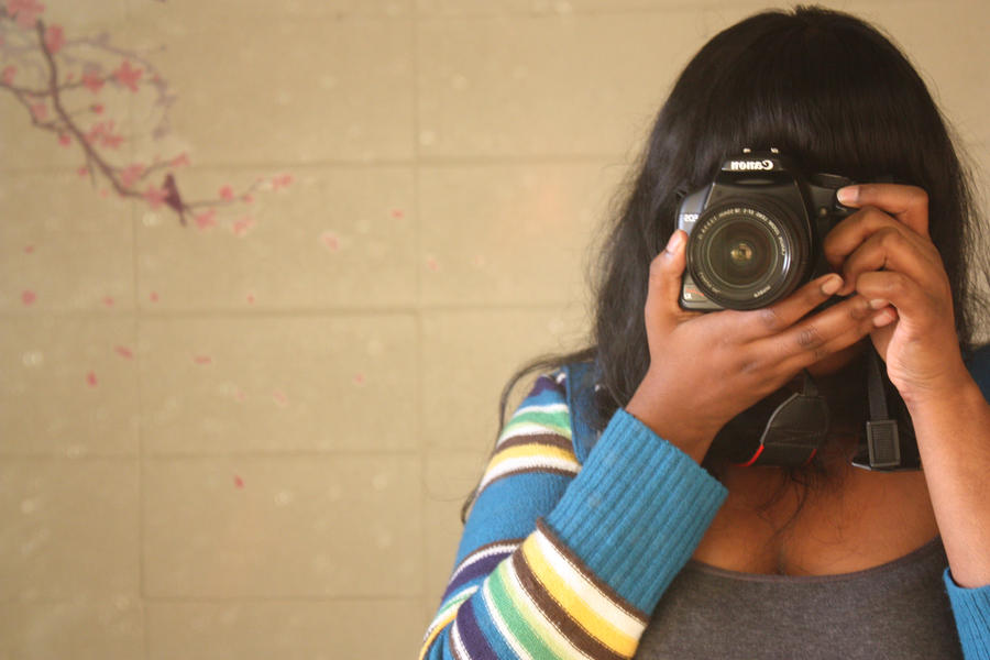 AmateurArtist's Profile Picture