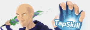 TapSkill's Profile Picture