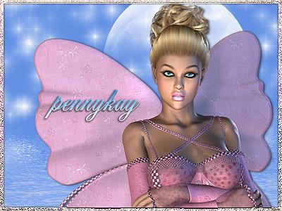 pennys-designs's Profile Picture